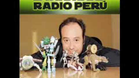 Entrevista Eduardo Giaccardi 1 6