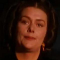 Ellen O'Hara en <a href=