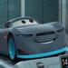 Gabriel - Cars 3