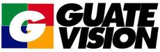 Guatevision logo