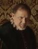Lord Northumberland
