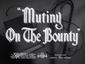 MutinyontheBountyLogo
