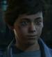 Nathan Drake niño - Uncharted 4
