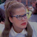 Patty Simcox