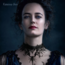 Penny dreadful.vanessa ives