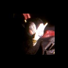 Vampiro 1 (canciones) en <a href=