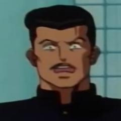 Yuichiro Noma en <a href=