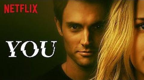 YOU Trailers Latino