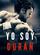 Yo soy Durán