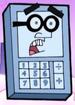 CalculaCrocker