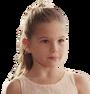 Emily joven - Westworld
