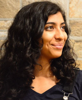 Fernanda Robles