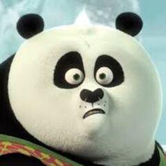 Fan Tong en <a href=