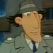 Inspector gadget-truquini eig-eit