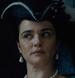 Lady Sarah - La Favorita