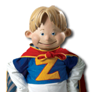 Ziggy En <a href=