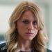 Leslie Willis Supergirl1