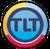 Logo TELET