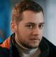 Murat Kaleli - SAK