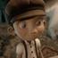 PinocchioPinocho