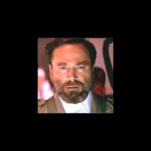 General Ramón Esperanza en <i><a href=
