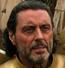 Rey Brahmwell Ian McShane jack el cazagigantes