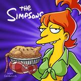 Anexo:31ª temporada de Los Simpson