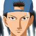 Shishido Ryo