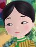 Sofia Princesa Jun
