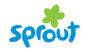 Sprout-post1