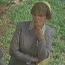 Sra. bannister ltdup