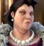 Stepmother Cinderella