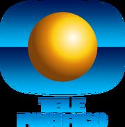 Telepacifico1988