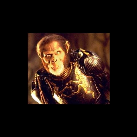 General Thade (<a href=