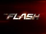 Flash (2014)