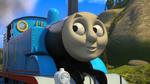 ThomasD&D