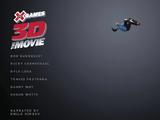 X Games: La película