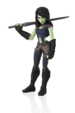 200px-Gamora2