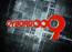 Cyborg 009 Presentación
