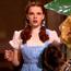 Dorothy gale emdoz 1939