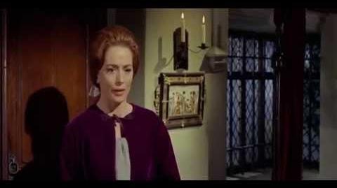 Drácula Príncipe de las tinieblas (1966) (Español Latino) 03