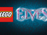LEGO: Elves