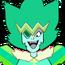 EmeraldF