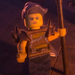 LEGO2 Sirena