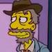 Los simpson personajes episodios 15x01 5