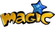 Magic Kids 2006 logo