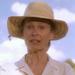 Maire Ann Benedict