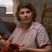 Mom Keller