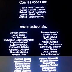 Temporada 4 Episodio 26 (Final)