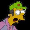 Sam Simpson